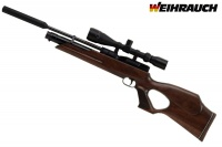 Weihrauch HW100 KT Air Rifle